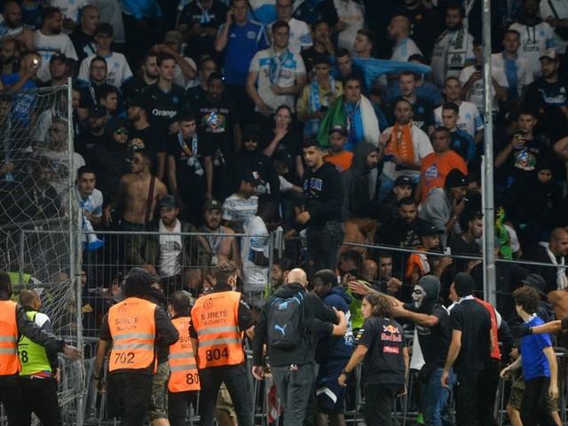 Incidents Angers-Marseille : tribune fermée à Angers et déplacements suspendus pour les supporters de l'OM