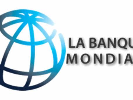 Banque mondiale: La Somalie adhère à la MIGA