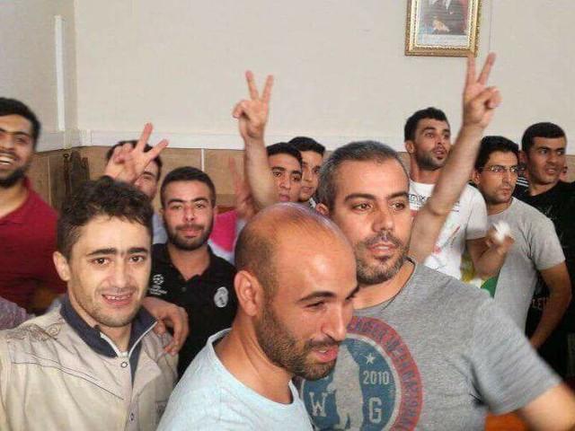 Maroc : nouvelle grève de la faim pour les détenus du Hirak