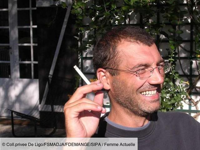 Xavier Dupont de Ligonnes : l'homme confondu avec le fugitif sort du silence et demande réparation