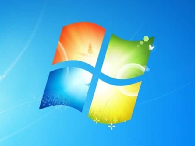 Windows 7 : la plupart des antivirus fonctionneront jusqu'en 2022