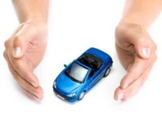 Souscrire une assurance pour votre voiture sans permis : comment faire ?