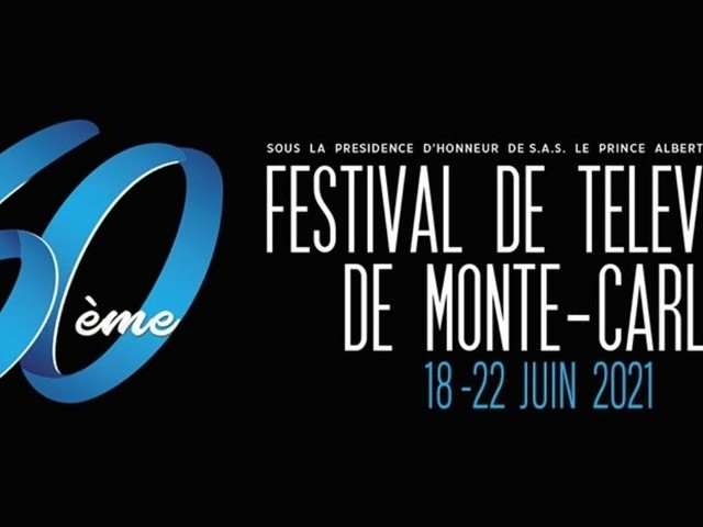Coronavirus : le Festival de Monte-Carlo annulé pour sa 60e édition