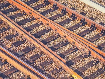 Grève SNCF du 8 décembre 2019 : quelles sont les conditions de circulation attendues ?