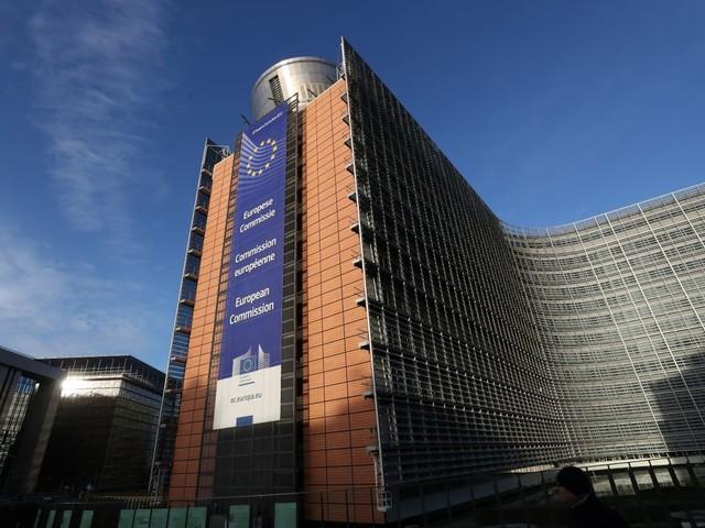 La zone euro retarde la réforme de son fonds de sauvetage