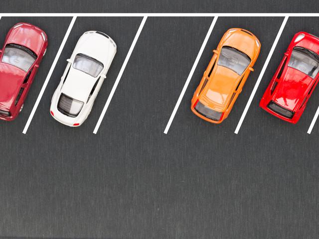 Le parc automobile français à la loupe