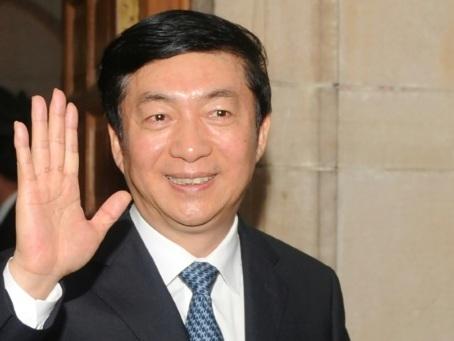 Hong Kong: Pékin nomme un nouveau représentant pour tenter d'endiguer la crise