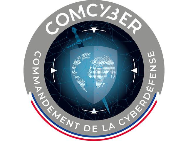 L'armée française convie les «hackeurs éthiques» à traquer les bugs dans ses systèmes