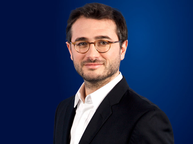 """Roland Gomez (Proman) : """"Il y a un petit trou d'air dans le marché de l'intérim, mais ça va se retourner"""""""