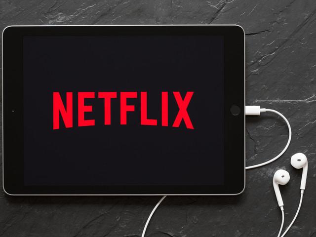 Netflix : Une nouvelle série à la sauce Black Mirror en préparation