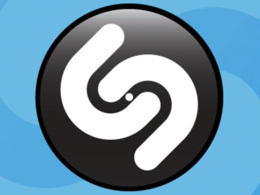 Apple prêt à racheter Shazam et sa reconnaissance musicale