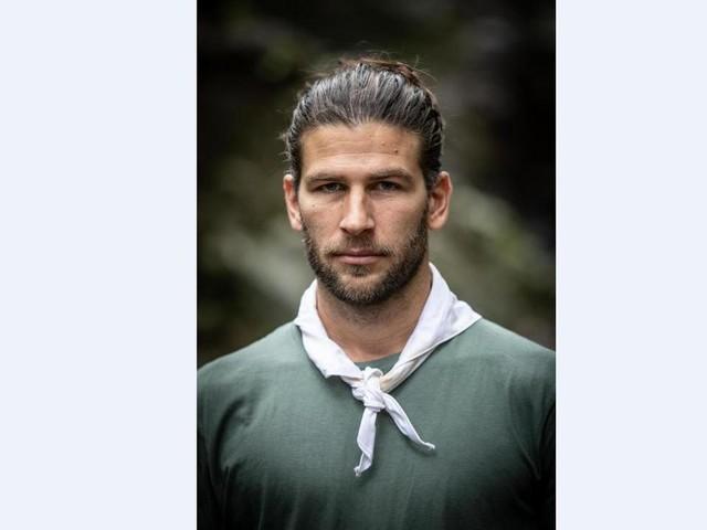 """""""C'est très frustrant"""" : Nicolas revient sur son élimination brutale de """"Koh-Lanta"""""""