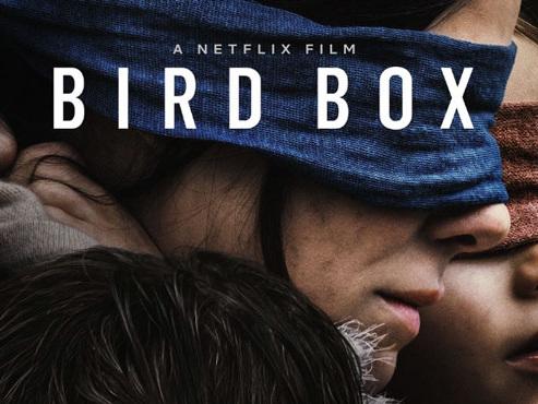 Après Buizingen, des images d'un accident ferroviaire dans un autre film Netflix