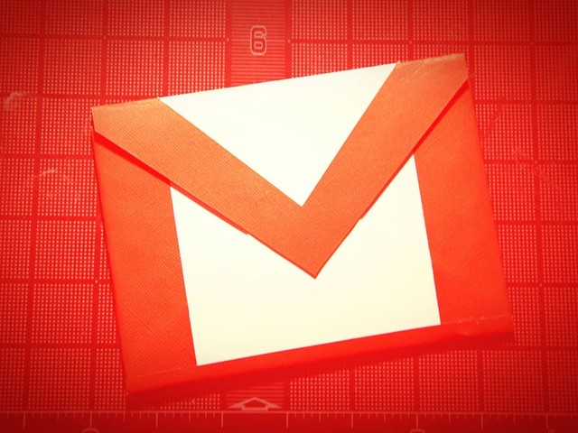 Microsoft teste l'intégration de Gmail dans Outlook