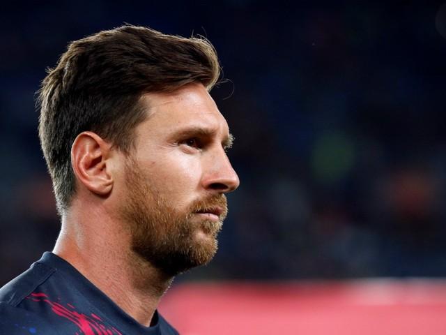 Mercato Barça: Messi contacté par Beckham?