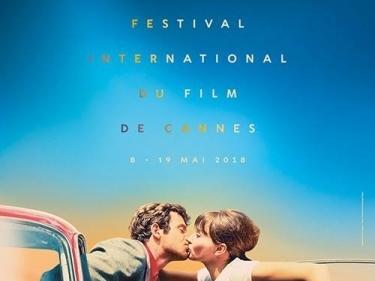 La conférence de presse du Festival de Cannes 2018 en direct ici