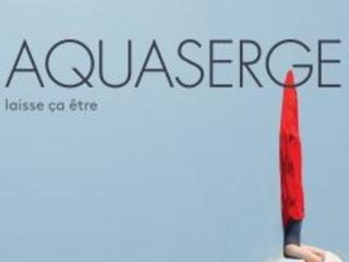 2 places pour Aquaserge au Bal des Fringants à Lyon
