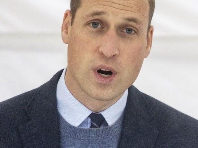 Prince William : il est choqué par le comportement du prince Harry envers la reine
