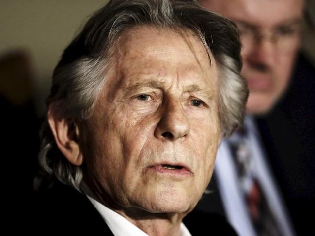 Etats-Unis: la victime de Polanski demande au juge de clore le dossier