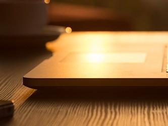 L'actu d'hier et avant-hier – Xiaomi Redmi Note 4, 4X et 4A, iMac Pro