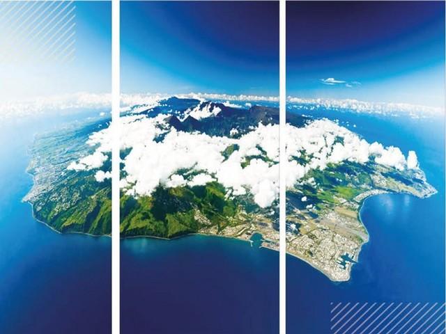 """Tourisme et RSE : """"le tourisme a un rôle moteur dans l'économie du territoire"""""""