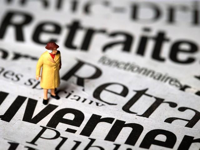 Réforme des retraites : la génération née en 1975, la première concernée ?