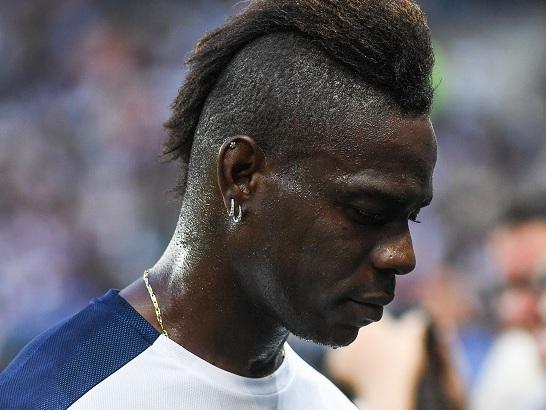 Mario Balotelli à l'OM [Saison 2 épisode final] : Le direct ! Il est à Marseille…