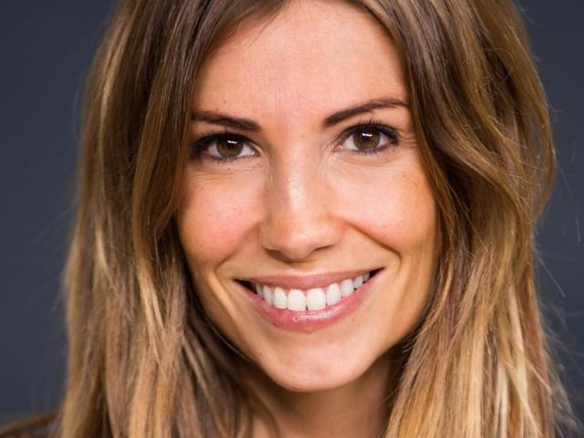 """Alexandra Rosenfeld bientôt maman : """"dernière ligne droite"""" pour l'ancienne Miss"""
