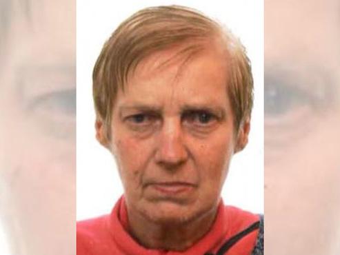 Josianne est portée disparue depuis qu'elle a quitté son domicile à Mons: l'avez-vous vue?