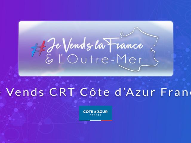 Côte d'Azur : Plus que jamais, respirons, contemplons, savourons !