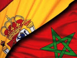 Maroc-Espagne : contrat de jumelage pour sécuriser le transport routier des marchandises dangereuses