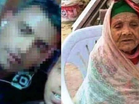 Tunisie – Cinq condamnations à mort pour les violeurs et assassins d'une vieille dame à Kairouan