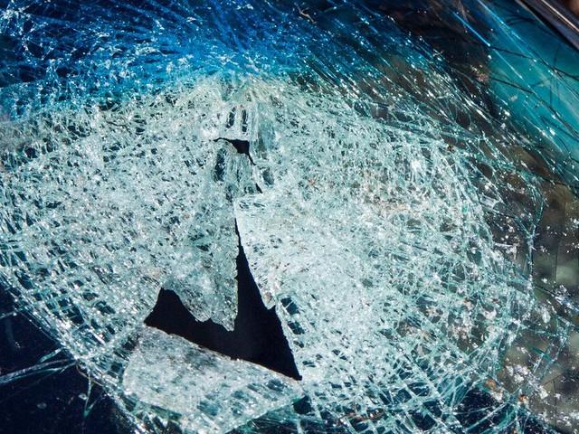 Jets de pierres sur les autoroutes marocaines: de nouvelles victimes témoignent