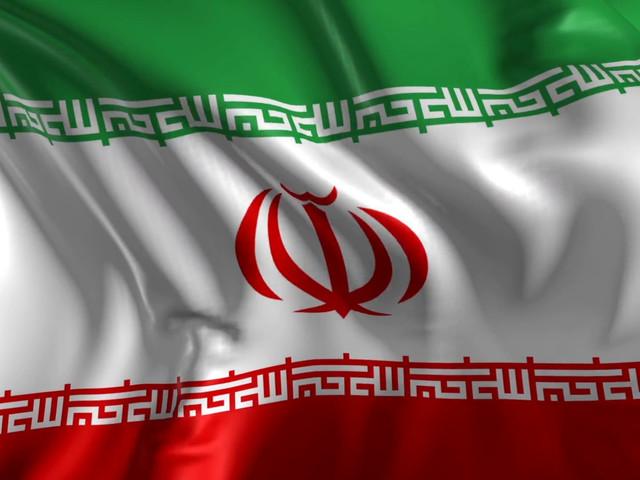 Iran : Pourquoi une haine si tenace ? Par Richard Labévière