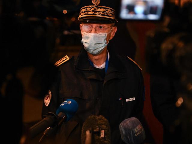 Le préfet Didier Lallement, un homme intransigeant, imperméable aux critiques