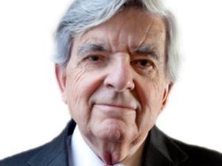 Intervention de Jean-Pierre Chevènement au deuxième Congrès juif russe