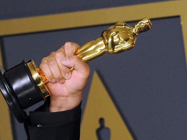 Avec le coronavirus, les Oscars 2021 repoussés au 25 avril