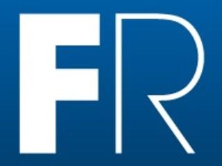 """Actes du séminaire de la Fondation Res Publica """"La baisse de la natalité et les perspectives de la démographie française"""""""