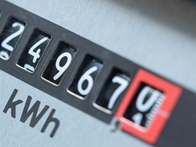 Quelles sont les démarches pour changer de fournisseur d'électricité ou de gaz?