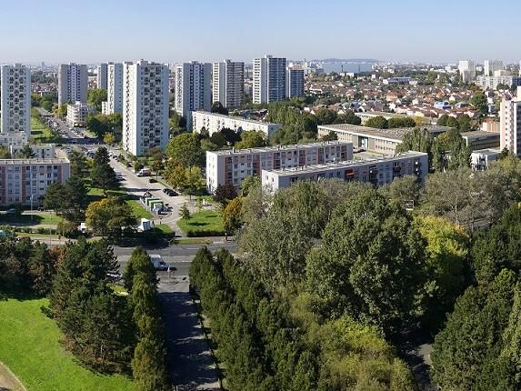 Seine-Saint-Denis : un plan d'action de 23 mesures concrètes