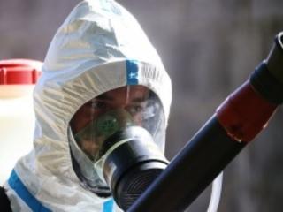 273 nouveaux cas de dengue en une semaine