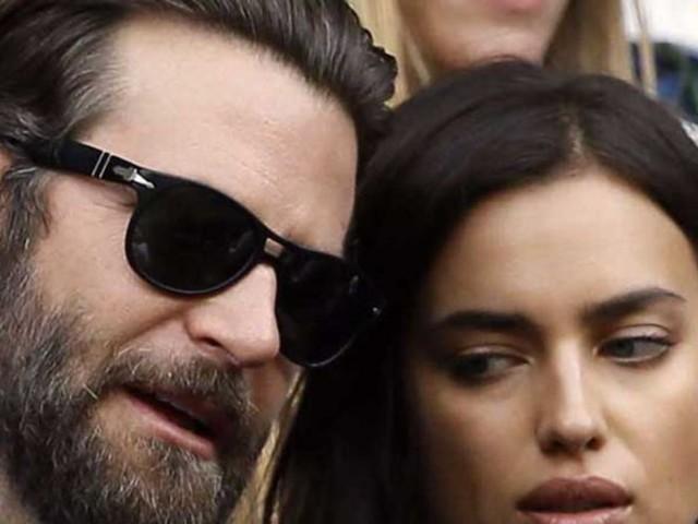 Bradley Cooper : son ex Irina Shayk se confie pour la première fois sur leur rupture