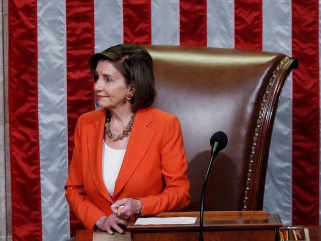 Destitution de Trump: Avant les 1ères auditions publiques, les démocrates dévoilent leur calendrier pour la suite
