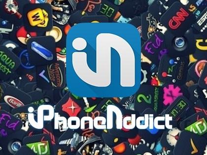 [#Promo] Les bons plans App Store/iTunes/high-tech du 21 novembre