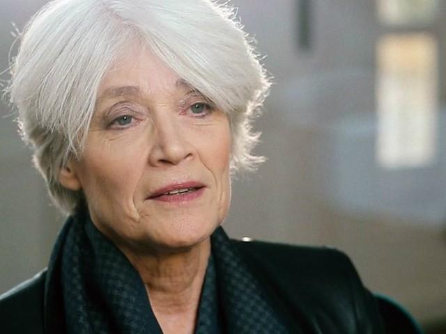"""Testament de Johnny Hallyday : Françoise Hardy évoque """"un reniement"""" pour Laura et David"""