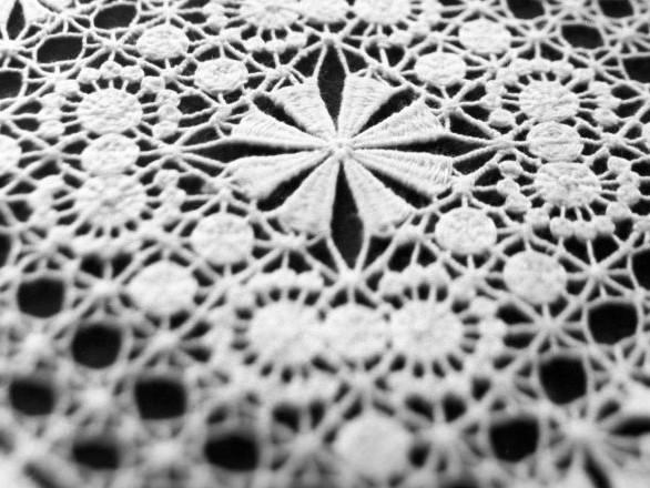 La France, «centre du design et de la mode», hôte du prochain Congrès international d'artisanat russe?
