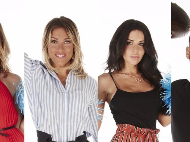 Secret Story 11 : Laura, Noré, Barbara et Charlène en finale, le nom du véritable gagnant fuite