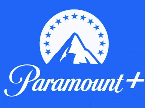 Une nouvelle ambition pour Paramount+