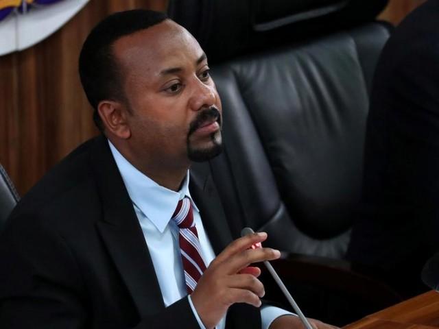 Éthiopie: le Premier ministre appelle les Éthiopiens à s'unir