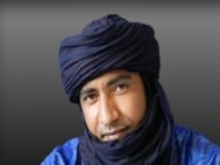 Musique: Habib Koité revient avec «Kharifa»